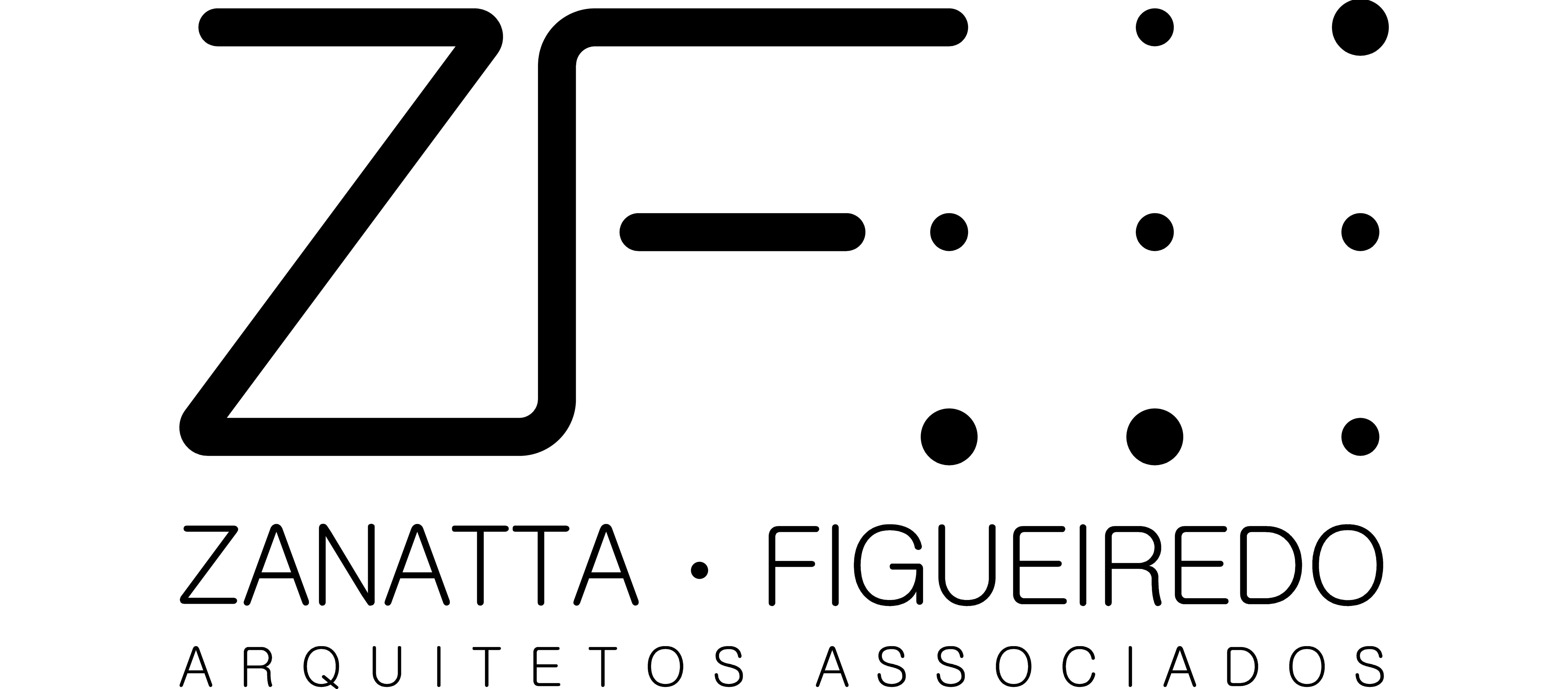 Zanatta Figueiredo