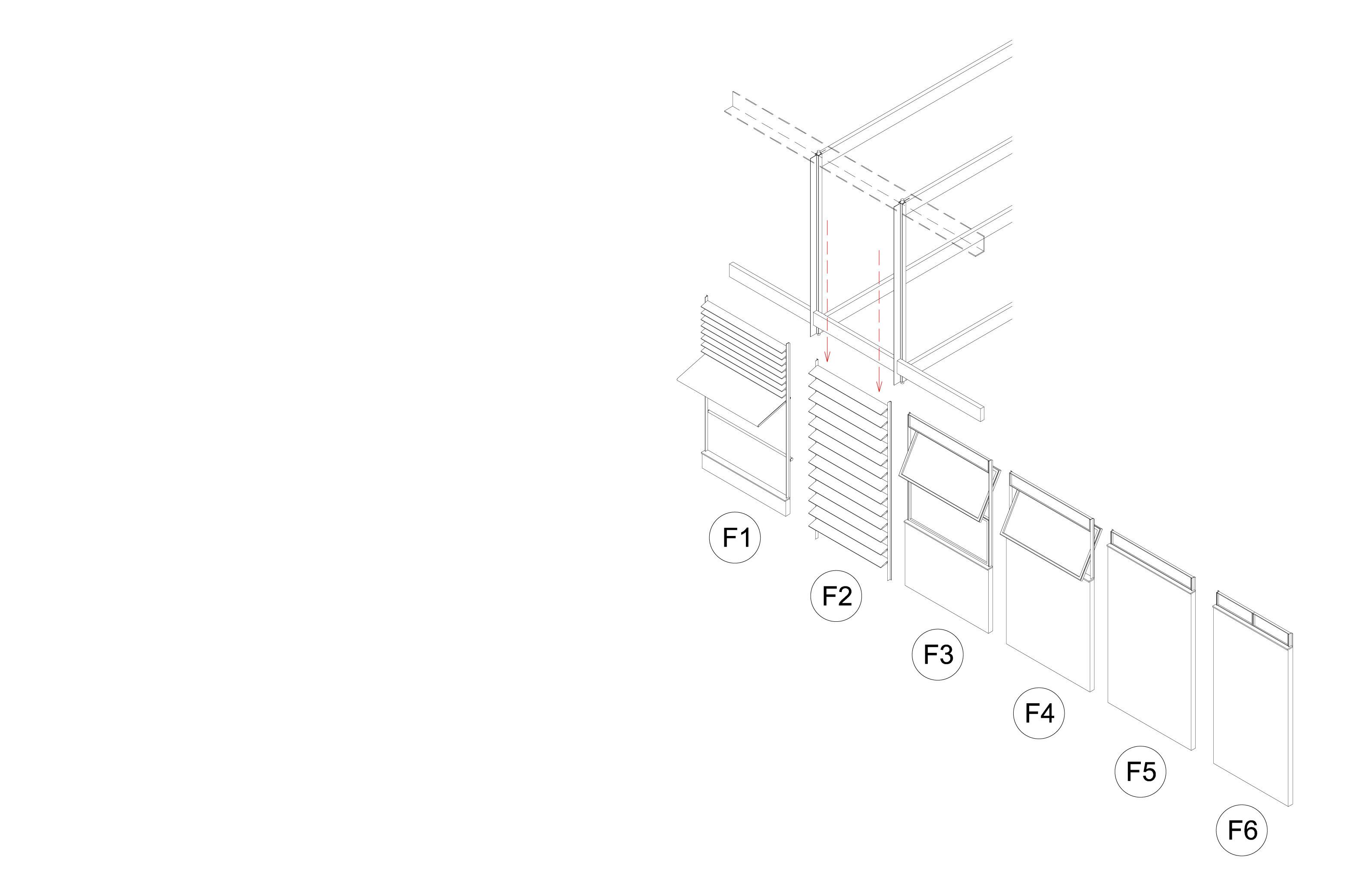 modulos-fachada